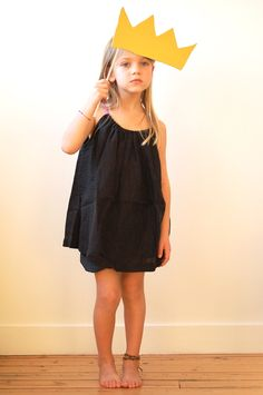 #Boho #kids #fashion We heart it! @dimitybourke.com #girls #fashion #girlswear #kidswear #childrenswear
