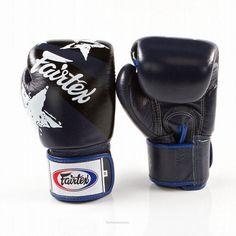 Fairtex BGV1 NATION PRINTS UNIVERSAL Blue Muay Thai Gloves Kick Boxing Leather https://nezzisport.com/products/fairtex-bgv1-nation-prints-universal-blue-muay-thai-gloves-kick-boxing-leather?variant=2613013086245