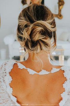 Bridal Upstyle  Hairstylist Instagram @jordannoelle10 Photocopyright @delynstirewalt