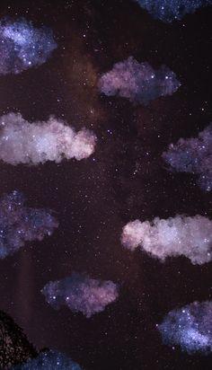 Black And Purple Wallpaper, Grey Wallpaper Iphone, Wallpaper Doodle, Bad Girl Wallpaper, Butterfly Wallpaper Iphone, Iphone Background Wallpaper, Scenery Wallpaper, Homescreen Wallpaper, Iphone Wallpapers