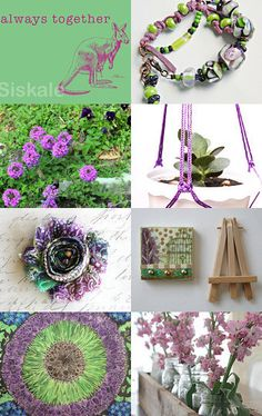 Always Together :) by Vanessa Berglund on Etsy--Pinned with TreasuryPin.com