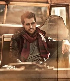 retrodrive:   .:Casual Male Fashion Blog:. (retrodrive.tumblr.com)current trends | style | ideas | inspiration | non-flamboyant