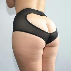 by violet.femmes | #braletteboutique #tbbxme #fashion #lingerie #underwear #undergarments
