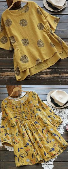 GiftHerShoes offers a wide selection of trendy fashion style women's shoes, clothing. Affordable prices on new shoes, tops, dresses, outerwear and more. Frock Fashion, Diy Fashion, Trendy Fashion, Fashion Outfits, Kurta Designs, Casual Outfits, Cute Outfits, Summer Tops, Spring Summer