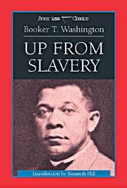 Booker T. Washington (1856 - 1915) was born a slave but would later become one of the most influential black men in United States history. Washington advocated peaceful protest and believed violence would hurt the chance for African-Americans to secure civil rights. W.E.B. Du Bois, another famous writer and civil rights activist in the early 20th century, believed in stronger protests. Though both men went about things different ways they both are still  read today and recognized for helping…