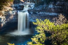 These 20 places should DEFINITELY be on your bucket list if you currently live in Alabama or plan to visit soon...