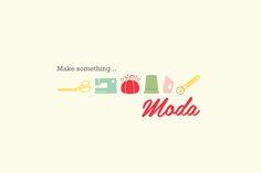 Free WallpaperMake Something « modafabrics
