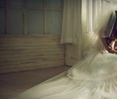 Weddbook  #wedding #wedding photos
