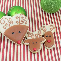274 Best Cookies Using Heart Shaped Cookie Cutter Images In 2018