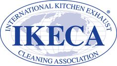 """Great lineup at this year's International Kitchen Exhaust Cleaning Association Annual meeting. One of our very own, Jack Grace, will be facilitating the session """"Your Customer Has Had a Fire…Now What?"""" today at pm. Stop by and say hello! Grease, Black Mold Symptoms, Toxic Black Mold, Filter, Fire Safety, The Life, Buick Logo, Health Problems, Say Hello"""