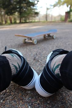 I just want to never stop skating  /Asiaskate/