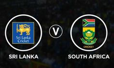Cricket betting tips-Champions trophy 2017 South Africa vs Srilanka CHAMPIONS TROPHY 2017 3RD MATCH  SOUTH AFRICA Vs SRILANKA With CBTF BABA Cricket betting tips