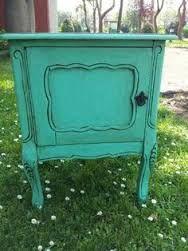 Resultado de imagen para venta de muebles estilo vintage