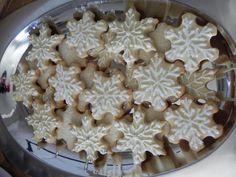Sugar Cookie anyone!!