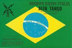 Brazil--front