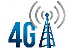 Ecco come cresce il 4G in Italia, in vista di nuove velocità e frequenze: http://www.ict4executive.it/executive/approfondimenti/ecco-come-cresce-il-4g-in-italia-in-vista-di-nuove-velocita-e-frequenze_43672153477.htm