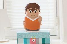 Meet Sam, The First Toy That Explains Transgender Identity To Kids https://www.psfk.com/2017/06/meet-sam-the-first-toy-that-explains-transgender-identity-to-kids.html