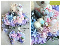 https://www.pinterest.com/LemongrassW/silk-flower-bouquets/