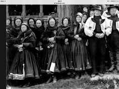 Ancestry, Folklore, Norway, All Things, Costumes, Popular, Travel, Art, Hipster Stuff