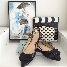 Watercolor fashion illustrations  Vanessa Datorre decor home