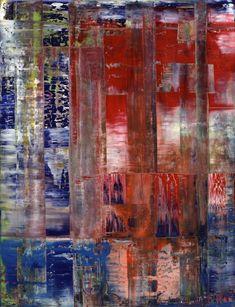 https://www.gerhard-richter.com/de/art/paintings/abstracts/abstracts-19901994-31/abstract-painting-7990/?