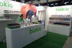 biokia - Google Search