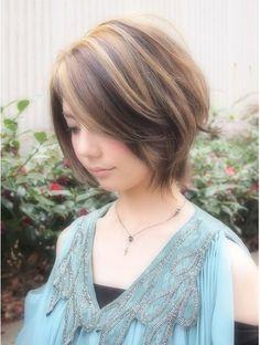 ベイジヘアークチュール(BEIGE hair couture) クールカジュアル