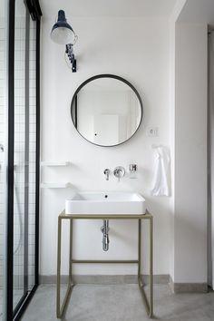 Home Interior Design .Home Interior Design Bathroom Inspiration, Home Interior Design, Amazing Bathrooms, Bathroom Decor, Interior, Trendy Bathroom, Bathroom Design, Minimalist Bathroom, Home Decor