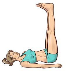 Kalçaların arka kısmını inceltme hareketi Healing Herbs, Natural Healing, Stage 3 Kidney Disease, Bed Workout, Jaw Pain, Dandruff Remedy, Weight Watchers Diet, Quick Weight Loss Tips, Aerobics Workout