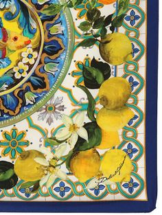 dolce-gabbana-multi-lemon-print-twill-silk-foulard-product-2-6630207-551582020_large_flex.jpeg (452×600)