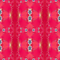 krs_expressions on Spoonflower - custom fabric and wallpaper
