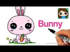 How to Draw a Unicorn Emoji Easy - YouTube