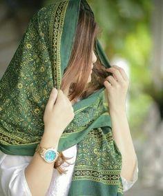 Different Types of Hijabi Girl Photography Ideas - Diruang Tengah Cute Girl Photo, Girl Photo Poses, Girl Poses, Teenage Girl Photography, Photography Poses Women, Hijabi Girl, Girl Hijab, Stylish Girls Photos, Stylish Girl Pic