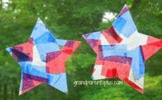 With the short attention span that toddlers have, these of July toddler crafts are just the right time length for success! The end products look great, too! Toddler Art, Toddler Crafts, Crafts For Kids, Arts And Crafts, Kids Diy, Summer Art, Summer Crafts, Holiday Crafts, Daycare Crafts
