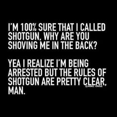 The Funny, Funny As Hell, Funny Life, Laugh Out Loud, Hilarious Quotes, Random Funny Quotes, Funny Sayings, Funny Sarcasm, Funny Memes