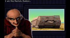 http://www.dust-bin.com/games/dune2/pic3_big.jpg