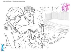 Color In This HAILEYs KRISTYN Best Friend Barbie Printable And Others With Our Library Of Online Coloring