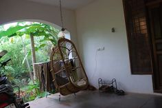 Check out this awesome listing on Airbnb: Tangoville - Houses for Rent in Villupuram