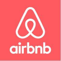 airbnb-immobiliare - Questo articolo potrebbe risultare un po' folle, ma forse la vera follia è continuare a fare le solite attività di marketing da 15 anni a questa parte, nello stesso identico modo in cui le fanno tutti gli altri, e sperare di ottenere risultati diversi o migliori