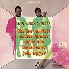 Joe Harriott Double Quintet-Under the Direction Mayer - Japan 24bit - CD Nuovo