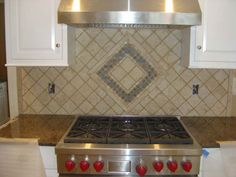 kitchen backsplash installation stunning glass tile how install armchair builder blog