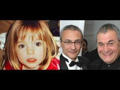 (2017) PIZZAGATE NEW INSANE EVIDENCE YOU HAVEN'T HEARD (2/18/17) - SHOCKING PODESTA TORTURE MANSION - YouTube