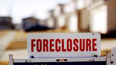 All About Business Foreclosure Listings Read more http://www.businessforeclosurelistings.com/