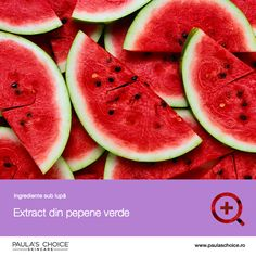 Fruit photography wallpaper ideas for 2019 Watermelon Soup, Watermelon Nutrition Facts, Watermelon Slices, Eating Watermelon, Watermelon Cocktail, Nutrition Drinks, Healthy Nutrition, Healthy Foods, Yarn Color Combinations