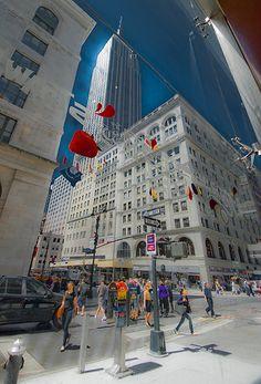 NY- Empire_State_Building-shot_through_Starbucks_window-01