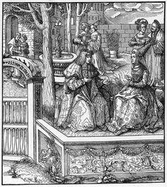 Kaiser-maximilian-und-maria-von-burgund_1-920x1035.jpg 920×1.035 Pixel