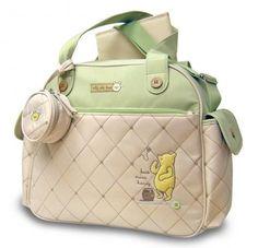 Diaper Bags Disney Lion King Http Designideas9 Com P
