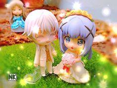คนกนารกนา  #anime #toys #dolls #cute #nendoroidthailand #nendoroid #toythailands #dollhouse #figure #yotsuba #rement_thailand #totoro #cartoon #rement #toy #gashaponthailand #toythailand #toyshopping #toyphotography #toyworld #shop #shoppingthailand #figma #fuchiko #rement #ตามหาจนเจอ #miniature #anzu #ตามหา #umaru #yotsubathailand by modelanimeth http://ift.tt/249Tt6N