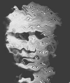 tumblr_lzxlt91Rdm1qazg3ko1_1280.jpg 545×640 pixels