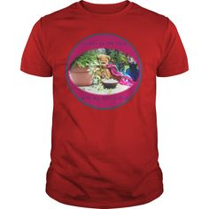 Baby Squirrel sleeping on cloud Kids Shirts #gift #ideas #Popular #Everything #Videos #Shop #Animals #pets #Architecture #Art #Cars #motorcycles #Celebrities #DIY #crafts #Design #Education #Entertainment #Food #drink #Gardening #Geek #Hair #beauty #Health #fitness #History #Holidays #events #Home decor #Humor #Illustrations #posters #Kids #parenting #Men #Outdoors #Photography #Products #Quotes #Science #nature #Sports #Tattoos #Technology #Travel #Weddings #Women
